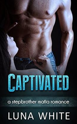 Captivated by Luna White