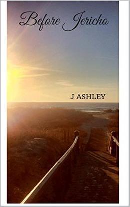 Before Jericho by J Ashley