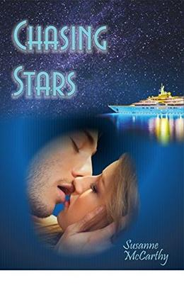 Chasing Stars by Susanne McCarthy