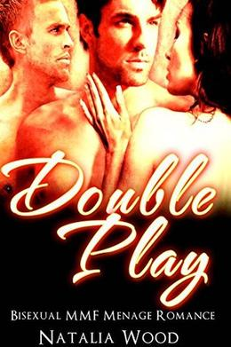 Double Play by Natalia Wood