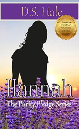 Hannah by D.S. Hale
