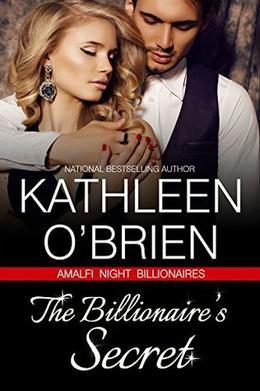 The Billionaire's Heart by Kathleen O'Brien