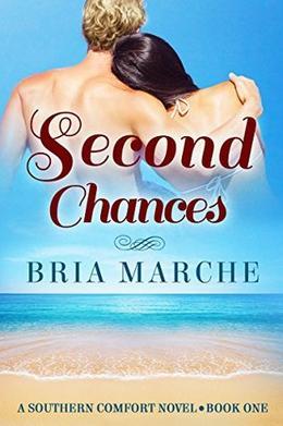 Second Chances by Bria Marche