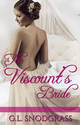 The Viscount's Bride by G.L. Snodgrass