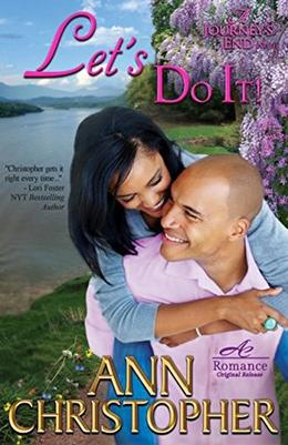 Let's Do It by Ann Christopher