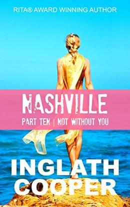 Not Without You by Inglath Cooper