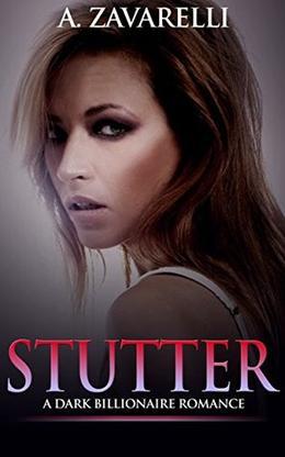 Stutter by A Zavarelli