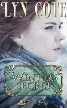 Winter's Secret - Second Edition by Lyn Cote