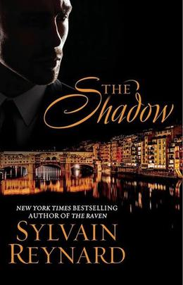 The Shadow by Sylvain Reynard