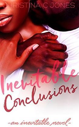 Inevitable Conclusions by Christina C. Jones
