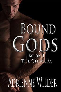 The Chimera by Adrienne Wilder