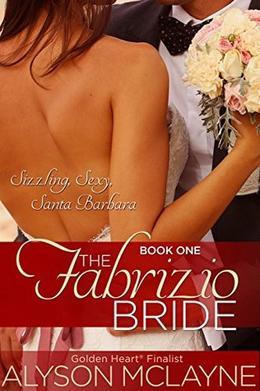 The Fabrizio Bride by Alyson McLayne