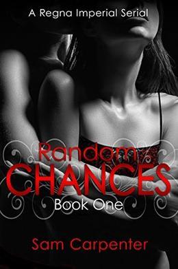 Random Chances by Sam Carpenter