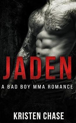 Jaden by Kristen Chase