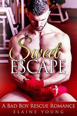 Secret Escape by Elaine Young