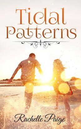 Tidal Patterns by Rachelle Paige