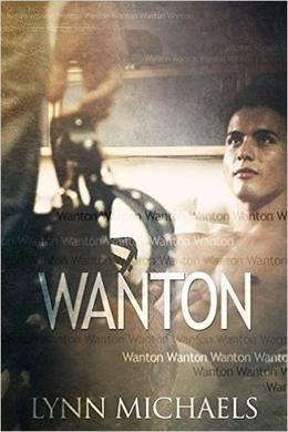 Wanton by Lynn Michaels