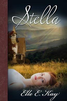 Stella by Elle E. Kay