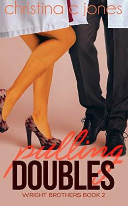 Pulling Doubles by Christina C Jones