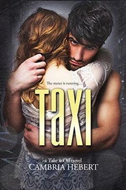 Taxi by Cambria Hebert