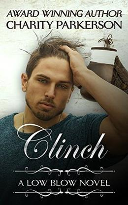 Clinch by Charity Parkerson