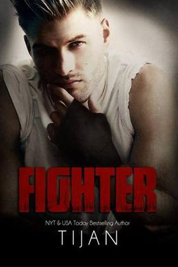 Fighter by Tijans Books