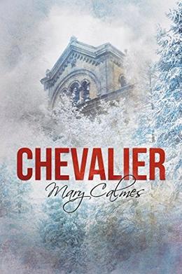 Chevalier by Mary Calmes