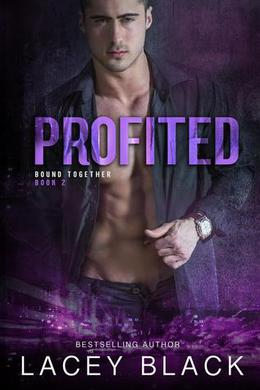 Profited by Lacey Black