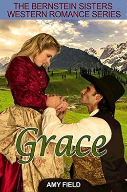Grace by Amy Field
