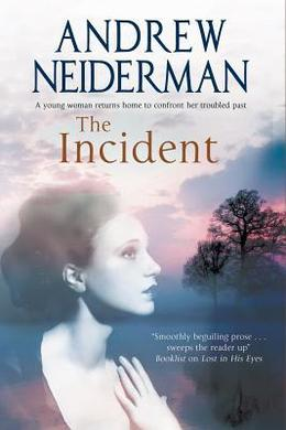 The Incident by Andrew Neiderman