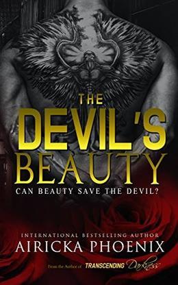 The Devil's Beauty by Airicka Phoenix