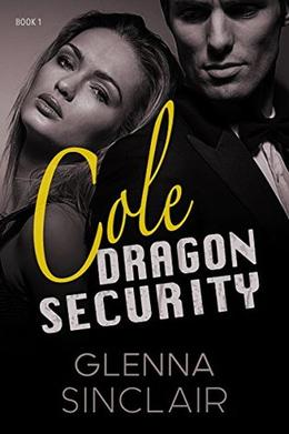 Cole by Glenna Sinclair