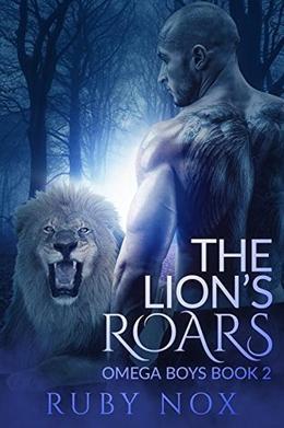 The Lion's Roar by Ruby Nox