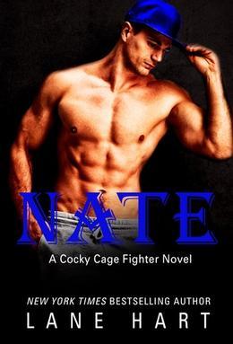 Nate by Lane Hart