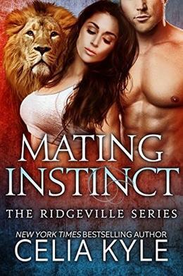 Mating Instinct by Celia Kyle