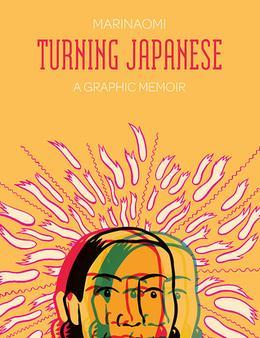 Turning Japanese by MariNaomi