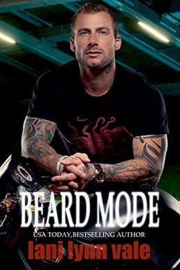 Beard Mode by Lani Lynn Vale