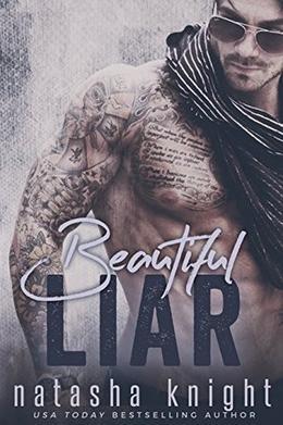 Beautiful Liar by Natasha Knight