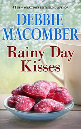 Rainy Day Kisses by Debbie Macomber
