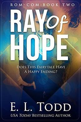 Ray of Hope by E.L. Todd