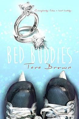Bed Buddies by Tara Brown