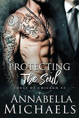 Protecting the Soul by Annabella Michaels