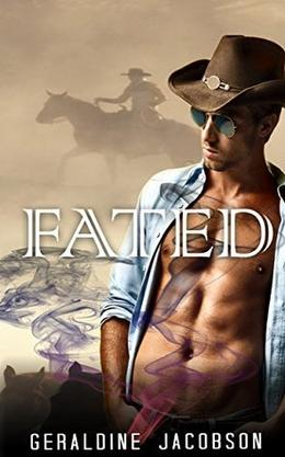 Fated by GERALDINE JACOBSON