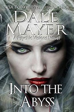 Into the Abyss by Dale Mayer