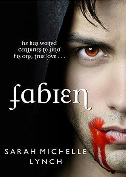 Fabien by Sarah Michelle Lynch