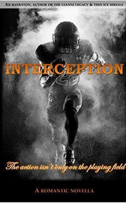 Interception by KR Bankston