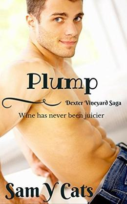 Plump by Sam Y Cats