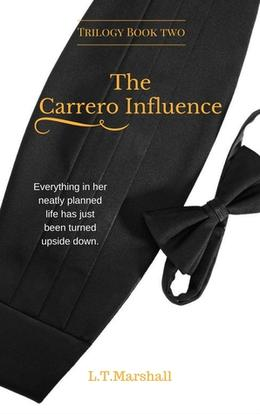 The Carrero Influence by L.T. Marshall