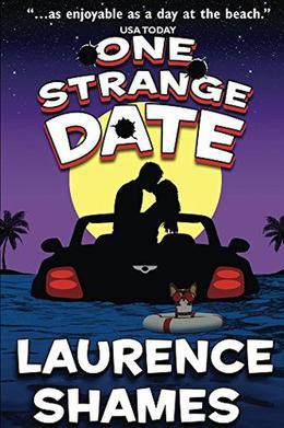 One Strange Date by Laurence Shames