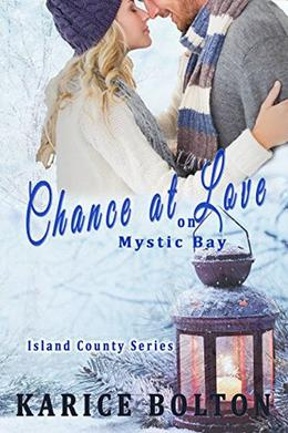 Chance at Love on Mystic Bay by Karice Bolton